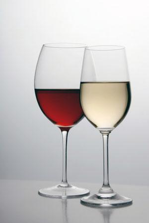 161006_wine.jpg