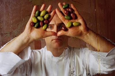 chefs_01.jpg