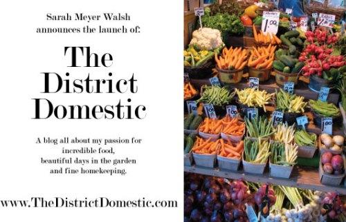 districtdomesticlaunch.jpg