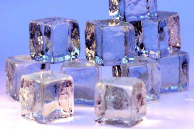 ice_cubes.jpg
