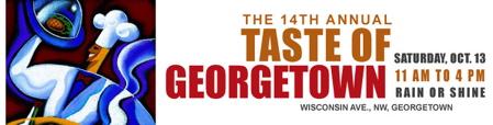 taste-of-georgetown.jpg