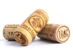 corks250.jpg