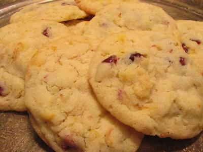 cranberrycookie.jpg