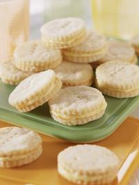 lemoncookie.jpg