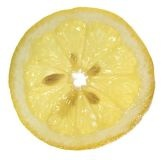 lemonslice.jpg