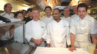 support_us_chefs.jpg