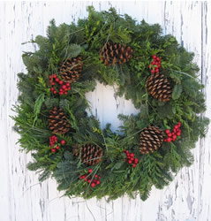 favoritewreath.jpg