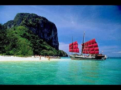 surin_beach_phuket.jpg