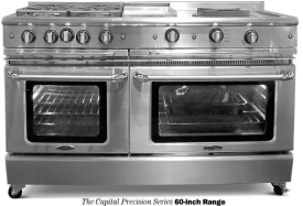 wsj-appliances-graphic.jpg