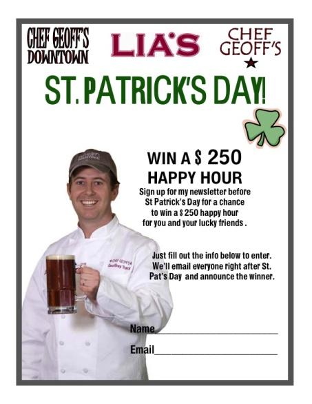 st-patricks-day-contest.jpg