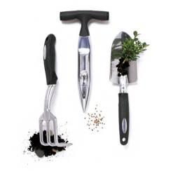 garden-hand-tools-00.jpg