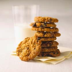 oatmealcookie.jpg