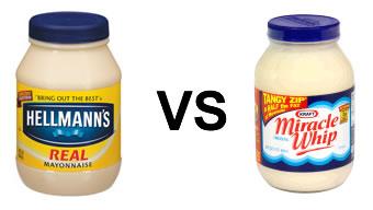 http://sarahmeyerwalsh.files.wordpress.com/2008/06/mayonnaise-vs-miracle-whip.jpg