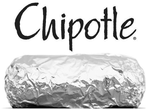 The-chipotle-burrito.jpg