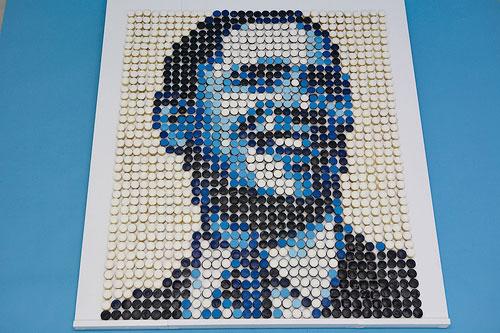 20081105-obamacupcakes