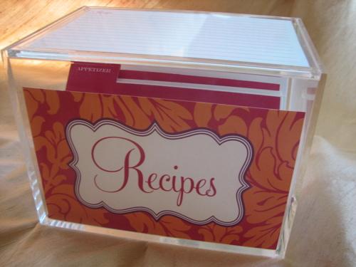 recipebox2