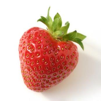 strawberry-full