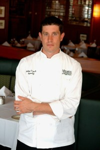 chef-anthony-marcello-1