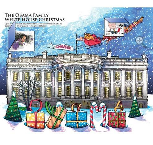 obama-advent-calendar