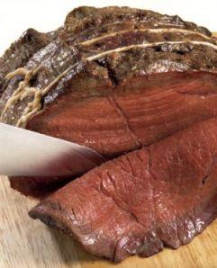 392_rare_roast_beef