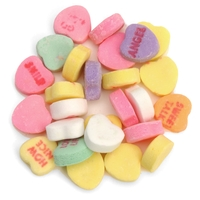 candy_conversation_hearts-60448_bs