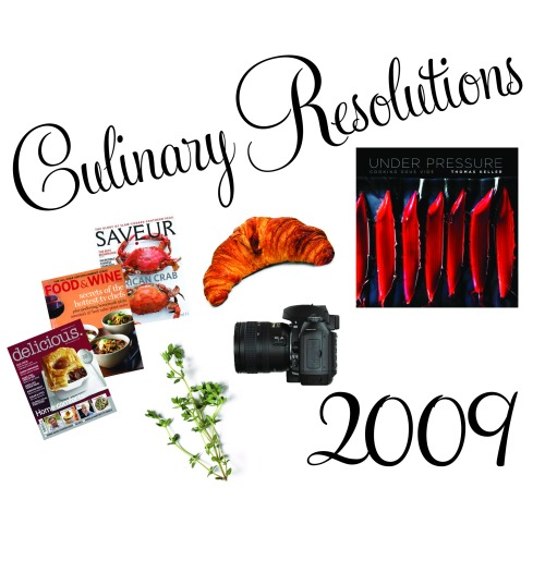 culinary-resolutions1
