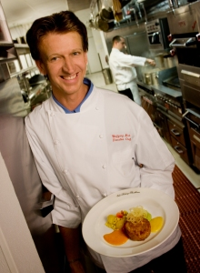 executive-chef-wolfgang-birk-old-hickory