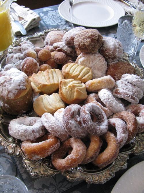 inaugurationdoughnuts1