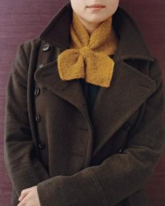 mla104262_0109_knit_scarf_xl2