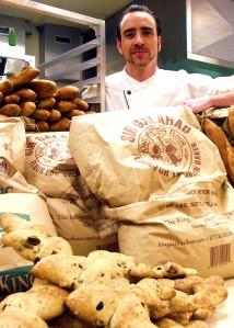 pat-behind-bread