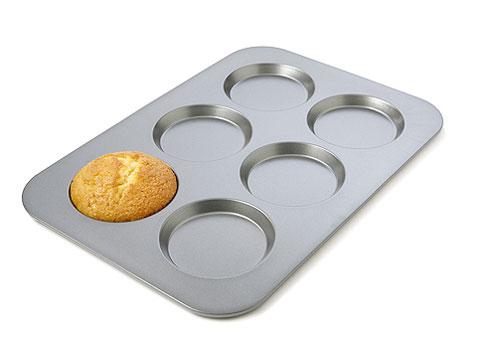 20090313-muffintin