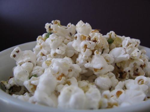 chililimepopcorn1