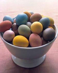 eggs_dye_natural