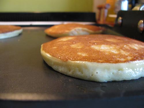 hotcakes2