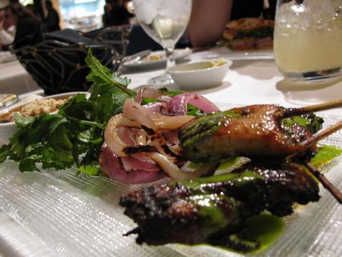mesa-grill-vegas