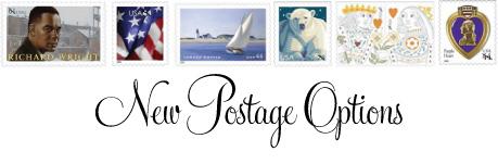 postage-change