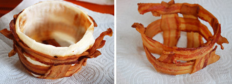 bacon-cups-11