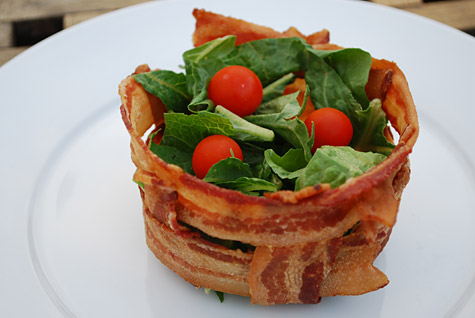 bacon-cups-3