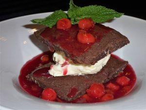 chocolate-cherry-jubilee-shortcakes