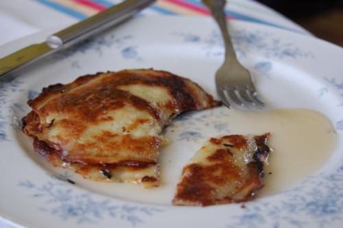 potato_pancakes