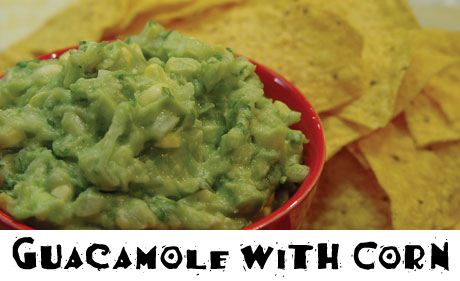 guacamole-with-corn