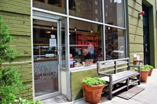 sullivan_street_bakery