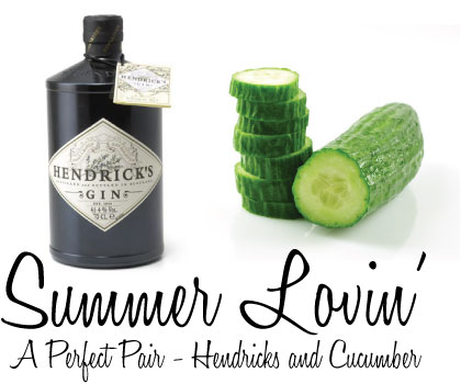 cucumber-and-hendricks