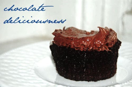 chocolatecupcake