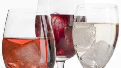 CT Wine Ice082602.jpg
