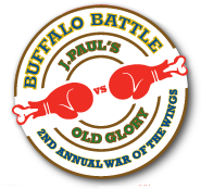 Buffbattle_logo