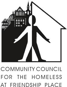 CCHFP_Logo