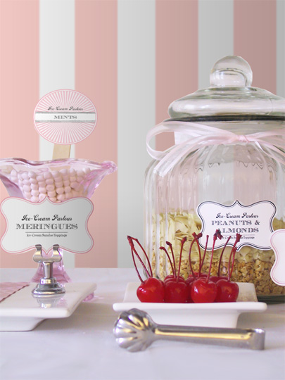DIY_ice-cream_parlour_buffet_11