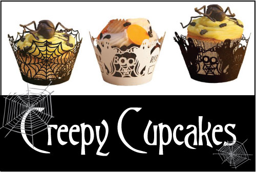 Bootiful-Cupcakes