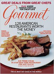 decode_gourmet_190